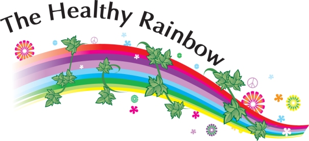 Healthy Rainbow-LOGO-OUTLINED
